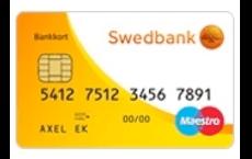 swedbank avbeställningsskydd