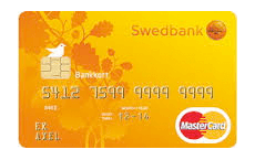 Forex betal o kreditkort