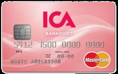 Forex bankkort bra