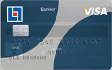 länsförsäkringar bankkort