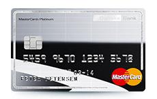 spärra personnummer kreditupplysningsföretag