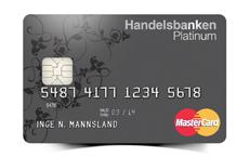 statoil mastercard reseförsäkring