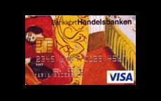 Forex verifiring visa kod
