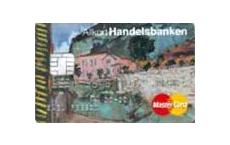 reseförsäkring mastercard handelsbanken